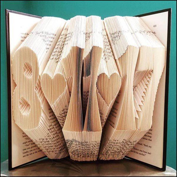 Book_Custom_Date_01