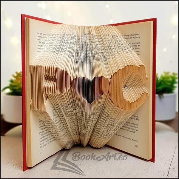 Book_Custom_Initials_01