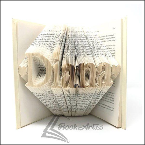 Book_Custom_Name_01