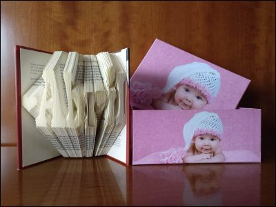 Book_Abril_Sculpture