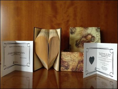 Book_Big_Heart_Sculpture_0120