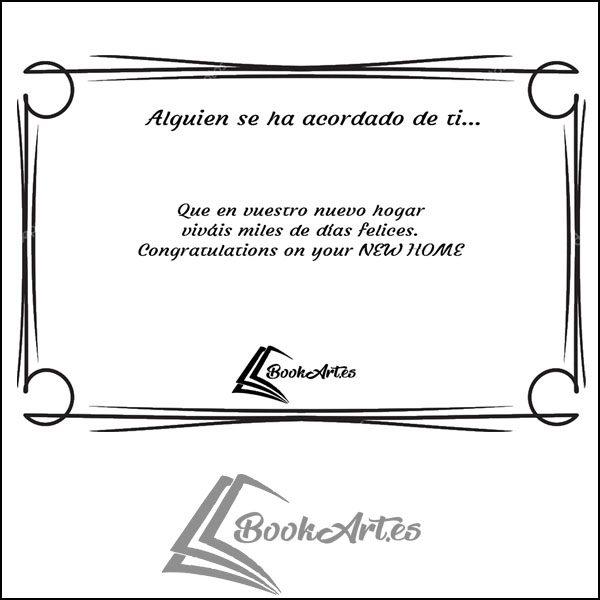 Book_Card_Mockup