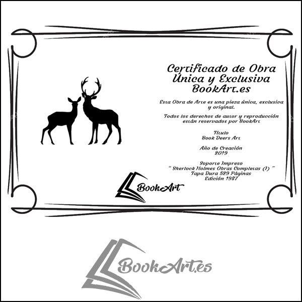 Book_Certificate_Mockup