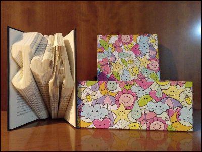 Book_JyA_Sculpture_0120
