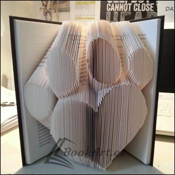 Bookart_Big_Heart_Paw