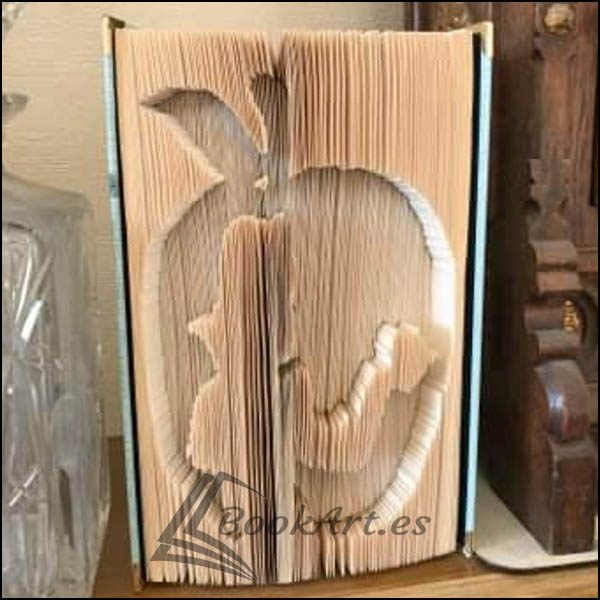 Book_Alice_Wonderland