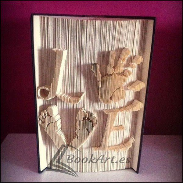 Book_Baby_Love