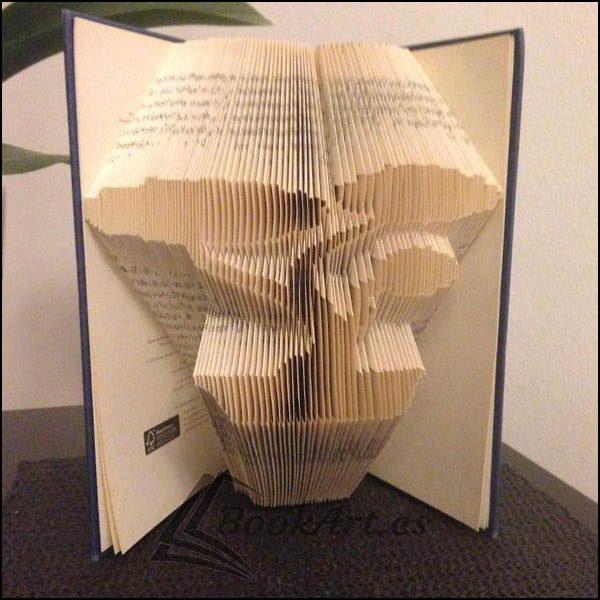 Book_Bonsai