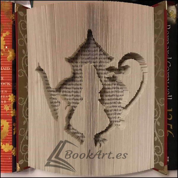 Book_Snow_White