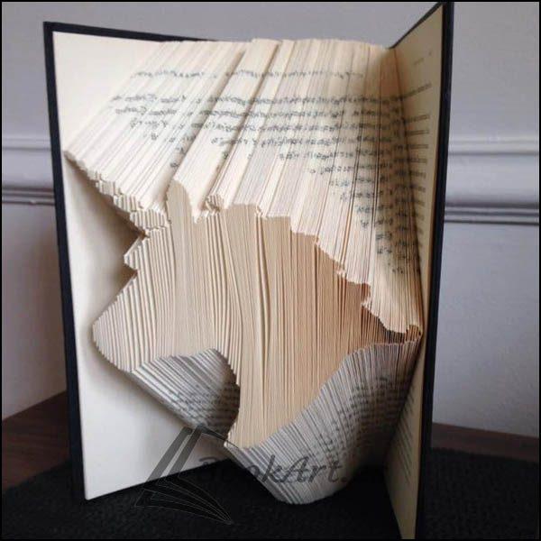 Book_Unicorn