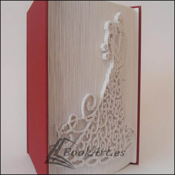 Bookart_Wedding_Couple_02