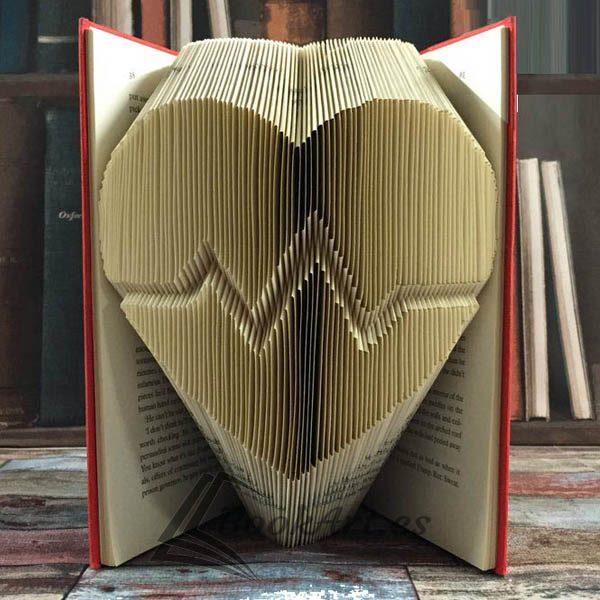 Book_Doctor_Beat