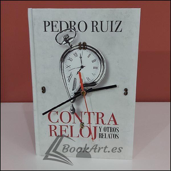 Book_Contrareloj_Clock_01
