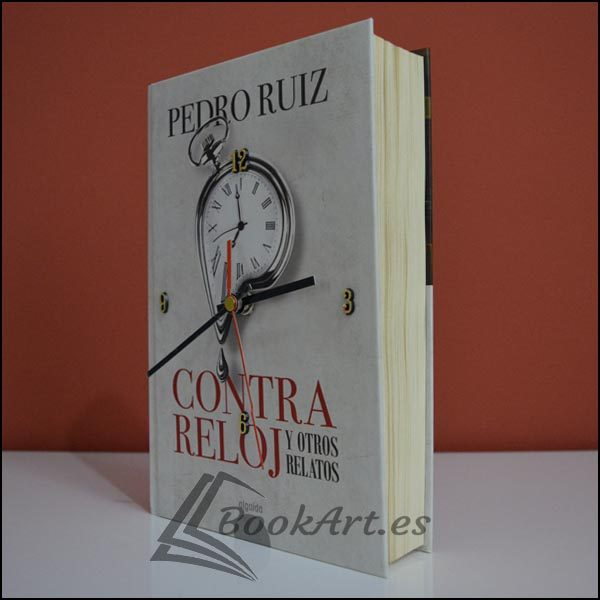 Book_Contrareloj_Clock_02